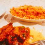 行徳グルメ インドヤレストランでディナー パニールチリとチキンシェズワンチャーハン インド中華